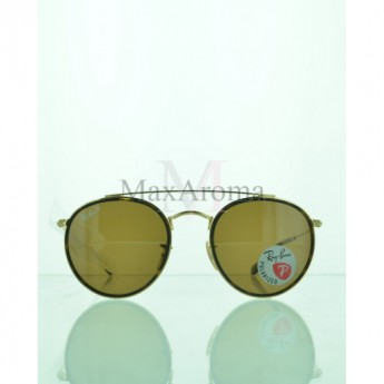 RB3647N Sunglasses  by Ray Ban