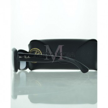 RB 4101 Sunglasses  by Ray Ban
