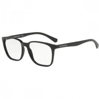 EA 3127 Eyeglasses  by Giorgio Armani