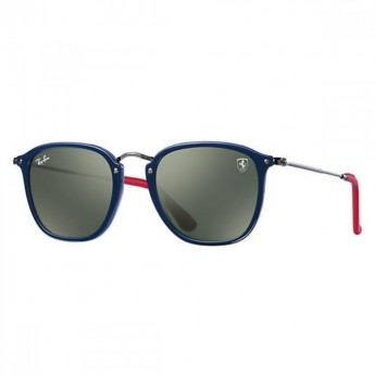 RB 2448NM Sunglasses  by Ray Ban