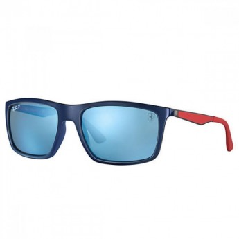 RB 4228 Sunglasses  by Ray Ban