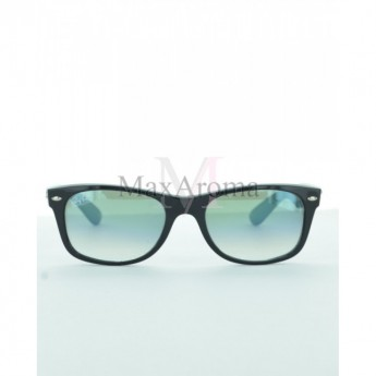 RB 2132 Sunglasses  by Ray Ban