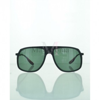 RB 4308M Sunglasses  by Ray Ban