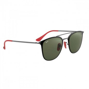 RB 3601M Sunglasses  by Ray Ban
