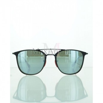RB3601M by Ray Ban