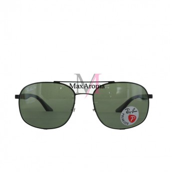 Rb3593 by Ray Ban