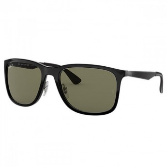 RB 4313 Sunglasses  by Ray Ban