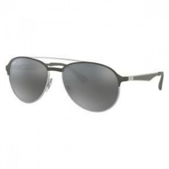 RB 3606 Sunglasses  by Ray Ban