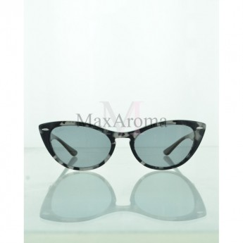 RB 4314N Sunglasses  by Ray Ban
