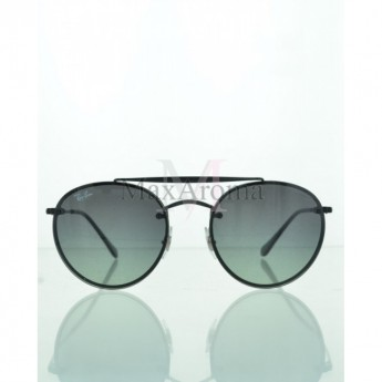RB3614N  by Ray Ban