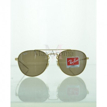RB3589 by Ray Ban