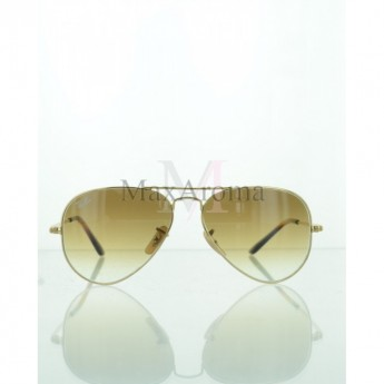 RB3689 by Ray Ban