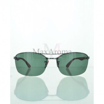 RB3617M by Ray Ban