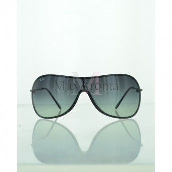 RB4411 by Ray Ban