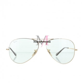 Ray Ban Rb3689 001/t3 by Ray Ban
