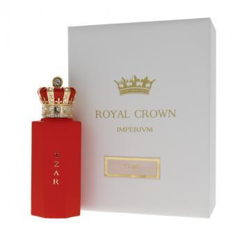 Tzar by Royal Crown