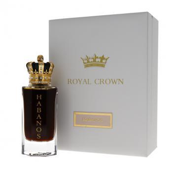 Habanos by Royal Crown