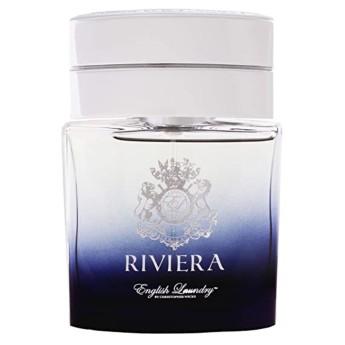 Riviera By English Laundry For Men Eau De Toilette 3 4 Oz