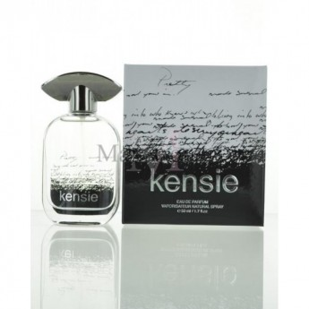 Kensie by Kensie