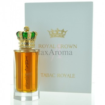 Tabac Royale by Royal Crown