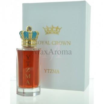 YTZMA by Royal Crown