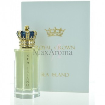 Sea Island by Royal Crown