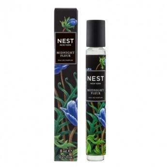Midnight Fleur by Nest Fragrances