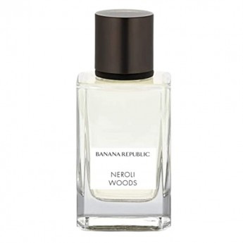 Neroli Woods by Banana Republic