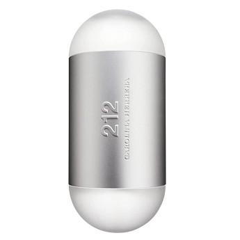 212 NYC  by Carolina  Herrera