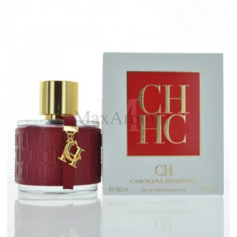 CH Women by Carolina  Herrera