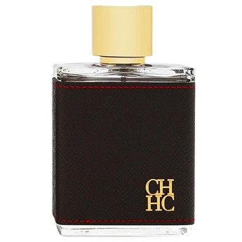 Ch by Carolina  Herrera