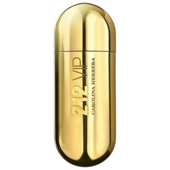 212 VIP Women by Carolina  Herrera