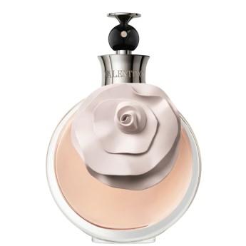 Valentina  by Valentino
