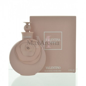 Poudre by Valentino