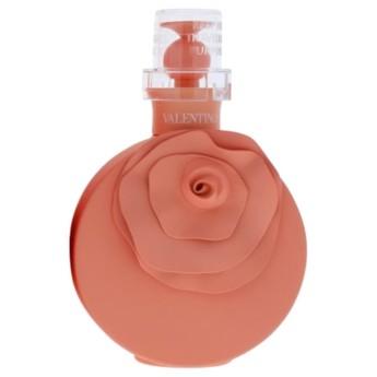 Valentina Blush by Valentino