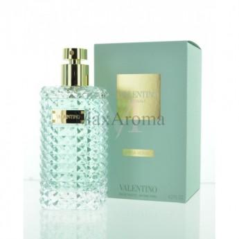 700548954b8fe Valentino Donna Rose Verda Perfume EDT 4.2oz |Maxaroma.com