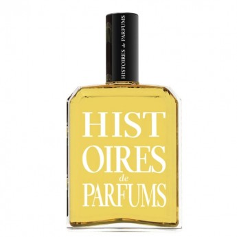 1740 by Histoires De Parfums