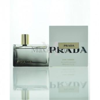 L'eau Ambree by Prada