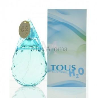 Tous H2o by Tous