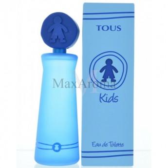 Tous Kids  by Tous
