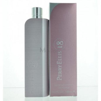 Perry Ellis 18 by Perry Ellis