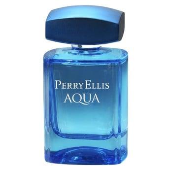 Perry Aqua by Perry Ellis