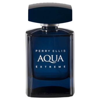 Aqua Extreme by Perry Ellis