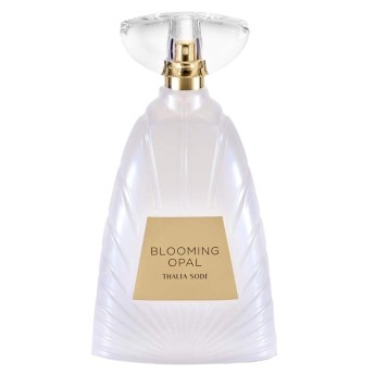 Blooming Opal by Thalia Sodi Fragrances