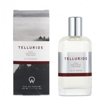 Telluride by Abbott NYC