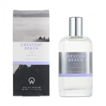 Crescent Beach by Abbott NYC