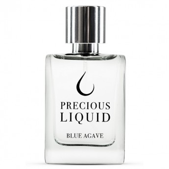 Blue Agave by Precious Liquid