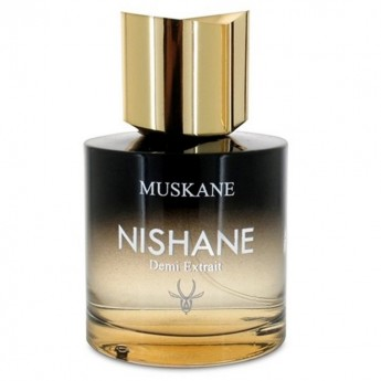 Muskane  by Nishane