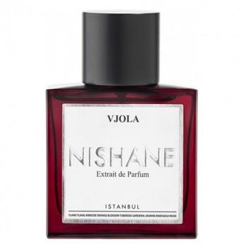Vjola by Nishane