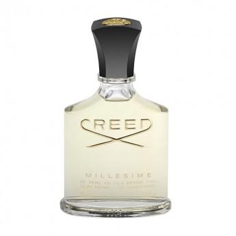Green Irish Tweed by Creed